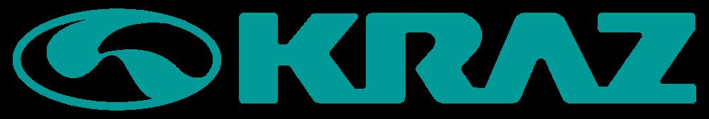 logo-kraz