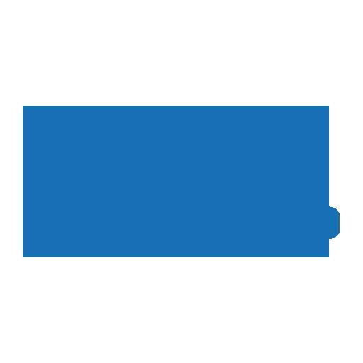 promtraktor_b