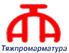 Tyazhpromarmatura_1