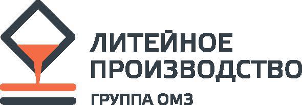 impr_omz_lp